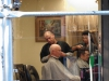 NYC-Barber-Shop-2014.2