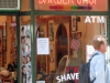 NYC-Barber-Shop-2014