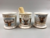 Elk-Barber-Shop-Mugs