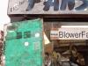Fan Store, 313 Canal Street, 2005