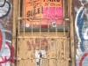 Fans, Fans, Fans, Canal Street, 2005