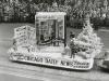 Christmas-Parade-State-Street-1951