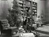 HolidayWindow1940