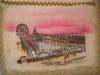 Coney Island Souvenir