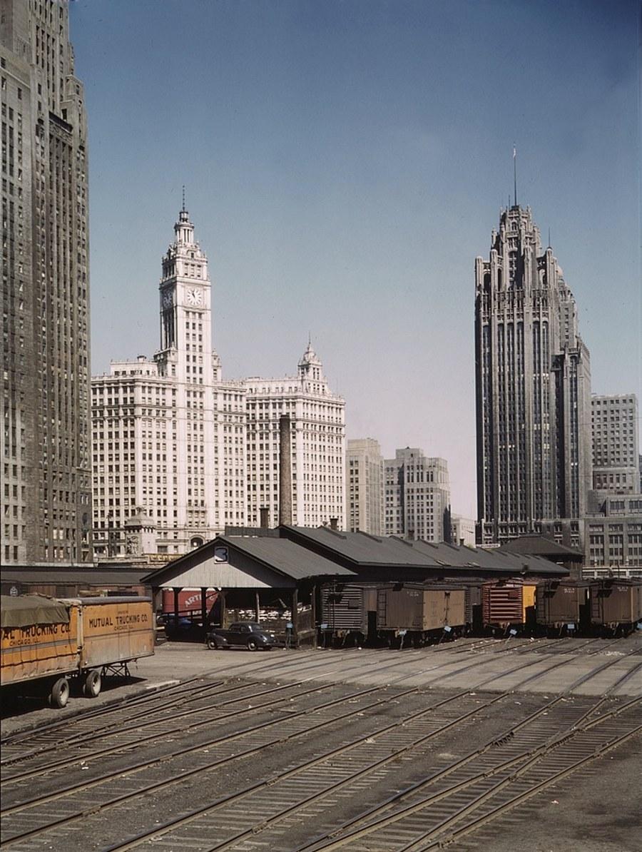 Illinois-Central-Railroad-Delano7