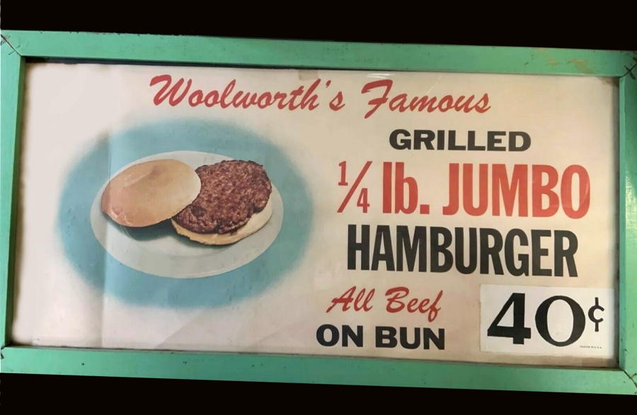 Lunch-Counter-Sign-ebay