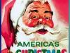Reprint-Christmas-Poster-ebay