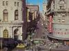 San-Francisco-Woolworth-Postcard-ebay