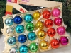 Woolco-Ornaments-ebay