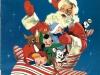 Woolworth-Christmas-Book-1952-ebay