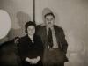 Ella and Sol - 1945