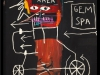 Basquiat-Untitled-Gem-Spa