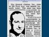 Pittsburgh Press November 1935