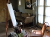 Joni Mitchell Studio