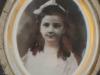 Sylvia Age 9