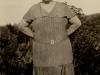 Nettie Weiss in Catskills