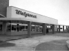 New Walgreens, December 3, 1956, Eric Bronsky