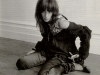 patti-smith-3