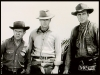 Elisha Cook Jr Clint Eastwood Eric Fleming