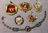 fraternal-jewelry