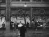 The-Outlet-December-1940-Jack-Delano