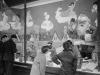 The-Outlet-Toy-Display-December-1940-Jack-Delano