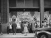 The-Outlet-Window-Display-December-1940-Jack-Delano