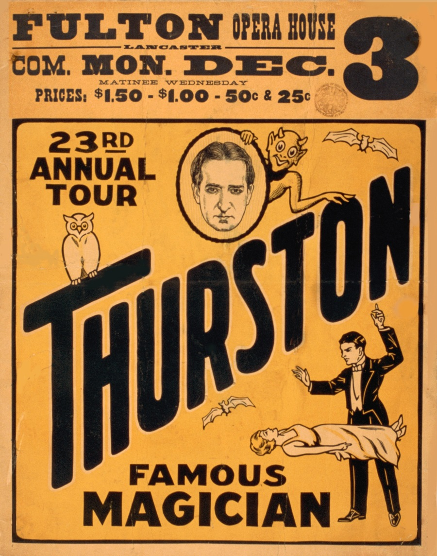 Thurston-23rd-Annual-Tour-1934