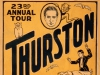 Thurston-23rd-Annual-Tour-1934