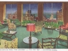 postcard-chicago-allerton-hotel-tip-top-tap-evening