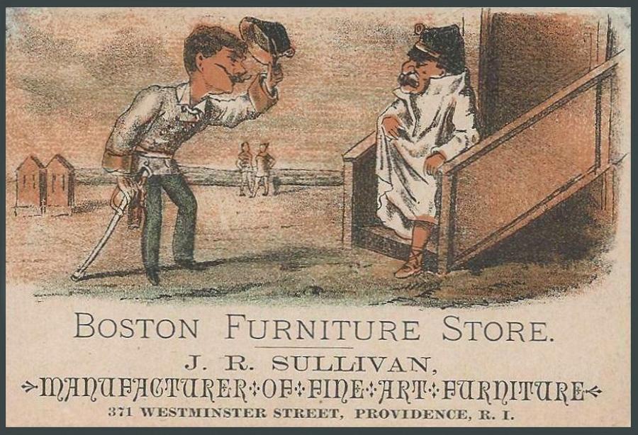 Boston-Furniture-Store