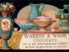 Warren-and-Wood-Crockery