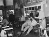Russell-Lee-San-Augustine-Texas-1939-