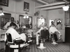 Senate-Office-Building-Barber-Shop-1937