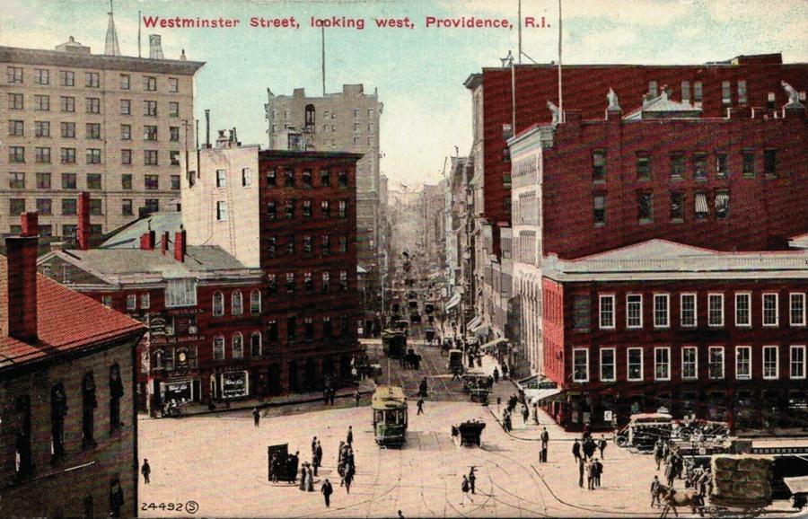 Westminster-Street-Looking-West