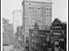 Westminster-Street-1910-1920