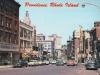 Weybosset-Street-1950s