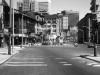Weybosset-Street-July-1977