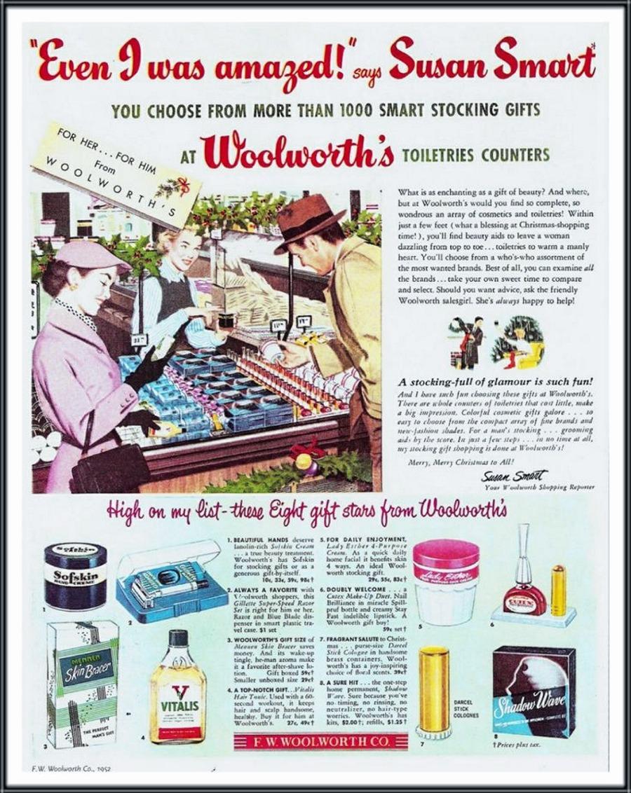 Woolworth-Ad-Pinterest