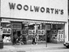 LaCrosse-Woolworth-1992